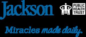 JHS Logo