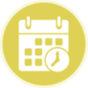 calendar-resize